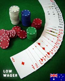 Online casinos with sign on bonus